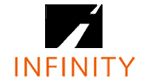 Infinity Insurance Account Login