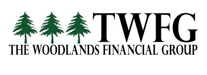 TWFG Insurance Services Corporate Website