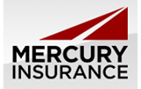 Mercury Insurance Group Client Portal Login